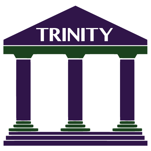 Trinity Business Finance